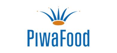Piwafood