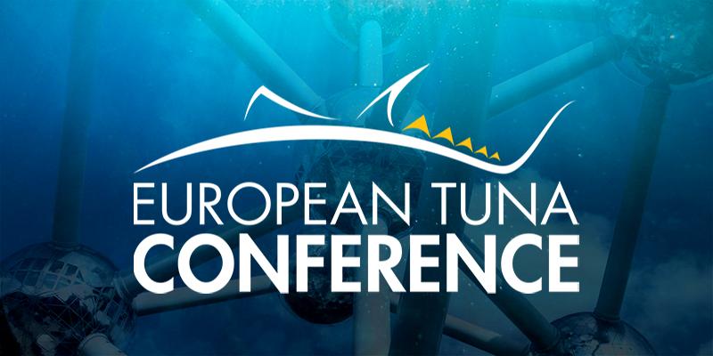Paolo Caricato « European Tuna Conference 2019