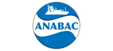 ANABAC
