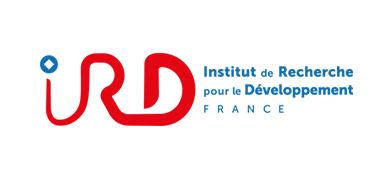 Institut de Recherches pour le Développement