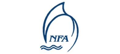 NFA-PNG