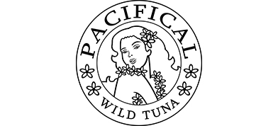 Pacifical
