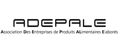 Adepale